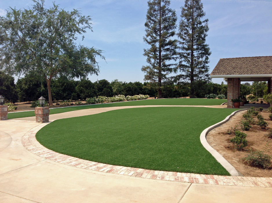 Artificial Turf Installation Phoenix, Arizona Landscaping Business, Front  Yard Landscaping Ideas