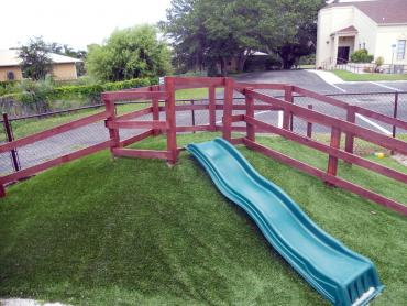 Artificial Grass Photos: Artificial Lawn Fortuna Foothills, Arizona Lawns, Commercial Landscape