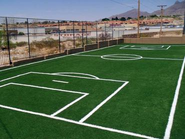 Artificial Grass Photos: Best Artificial Grass Spring Valley, Arizona Softball