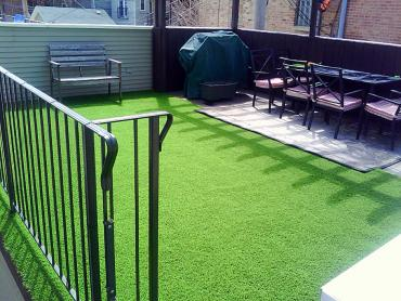 Artificial Grass Photos: Faux Grass Dewey-Humboldt, Arizona Pet Grass, Backyard Landscaping