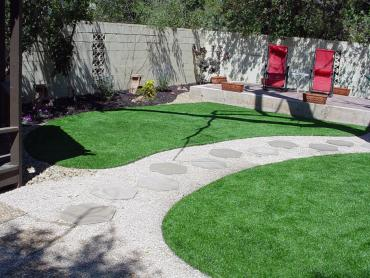 Artificial Grass Photos: Outdoor Carpet Pima, Arizona Landscape Photos, Backyard Designs
