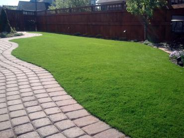 Artificial Grass Photos: Synthetic Turf Supplier Cordes Lakes, Arizona Landscaping Business, Backyard Garden Ideas