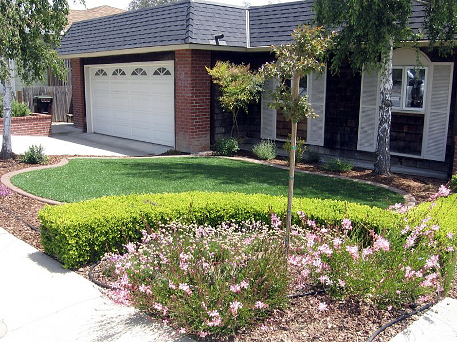 Arizona Front Yard Landscaping Ideas Part - 24: Outdoor Carpet Rio Verde, Arizona Paver Patio, Front Yard Landscape Ideas