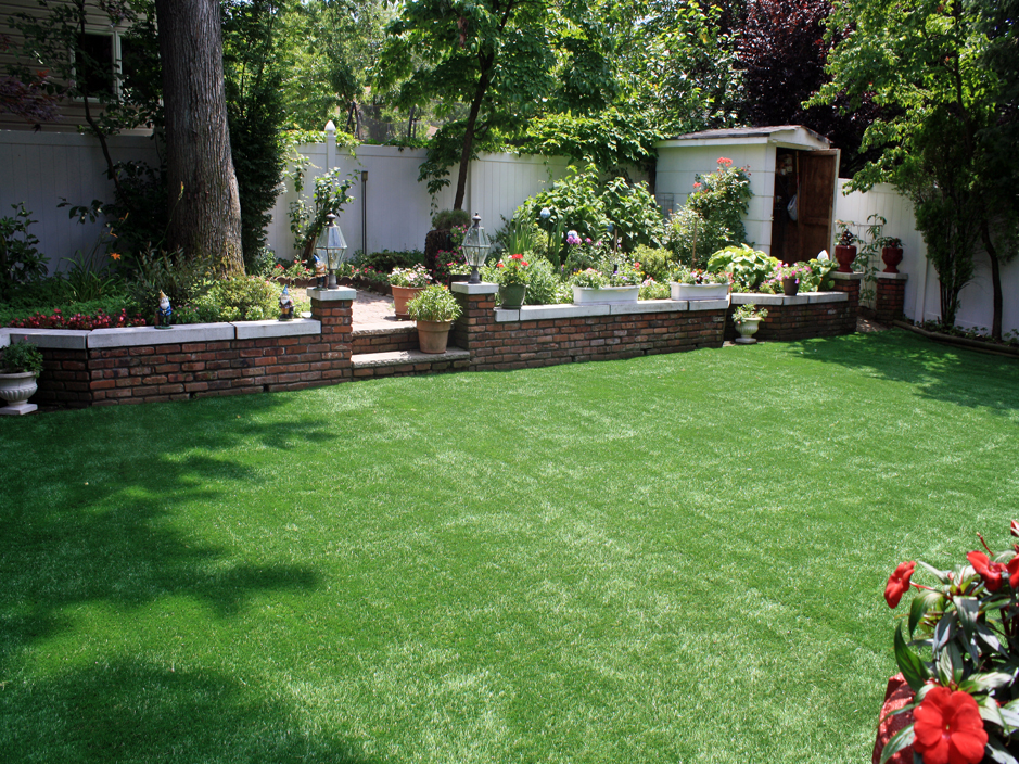 Synthetic Grass Cost Morenci, Arizona Lawn And Landscape, Backyard Landscape  Ideas
