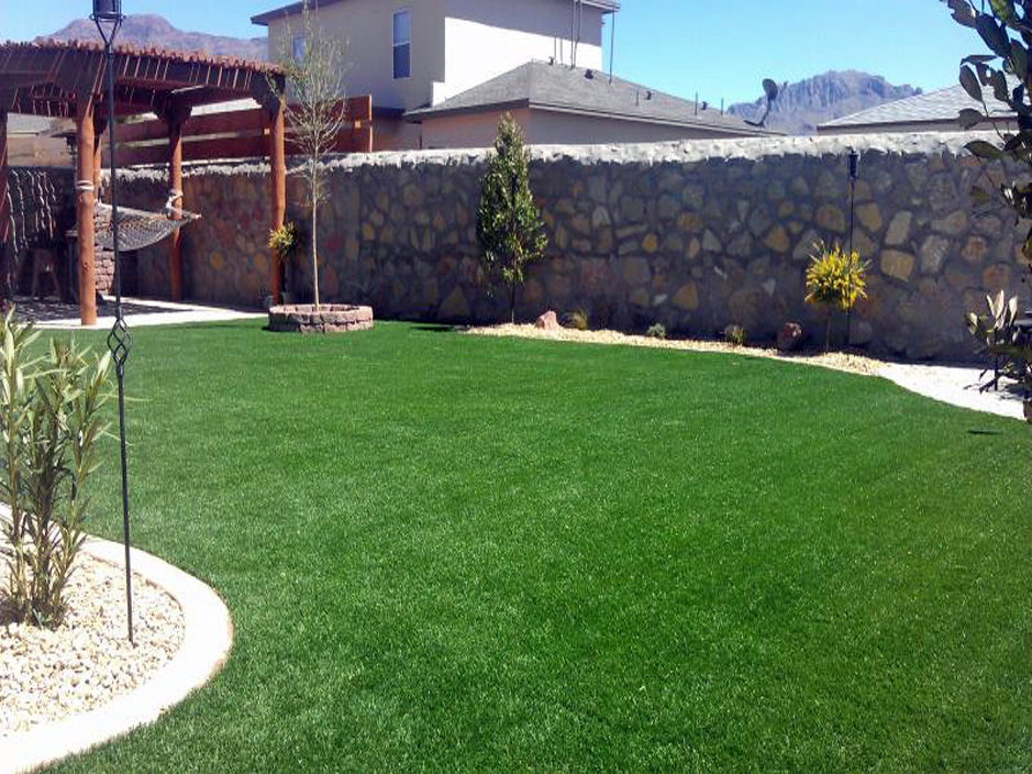 Synthetic Turf Kingman Arizona Garden Ideas Backyards