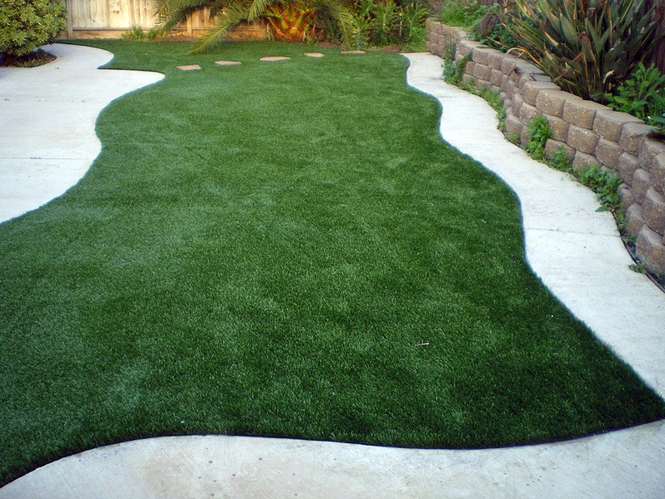 Artificial Turf Cave Creek, Arizona Paver Patio, Small ... on Artificial Turf Backyard Ideas id=80758